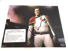 Michael Madsen Signed 8x10 Photo Autographed LEAF AUTHENTIC 3 Super Hero