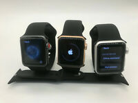 Apple Watch Series 3 - 38MM / 42MM GPS / Cellular - All Colors 1 YEAR WARRAN
