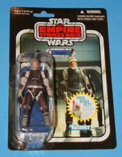 STAR WARS VINTAGE COLLECTION DENGAR VC01 BOBA FETT OFFER