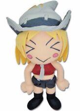 "US Seller Japanese Anime Soul Eater 10"" Patricia Thompson Patty Plush #8996"