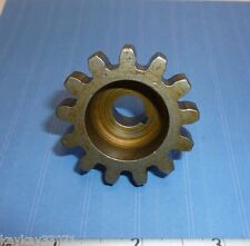 EXCELLENT LYCOMING MAG DRIVE GEAR p/n 72495 s/s 68C19622 (AIRCRAFT)