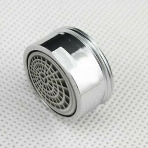 Faucet replacement,copper.tap nozzle,tap aerator nozzle replacement 24mm.