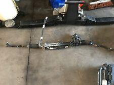 Mercedes Clase a W168 Engranaje Dirección Asistida A1681101002