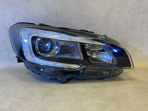 Subaru Impreza STI WRX LED Headlight Right LHD 84002VA021