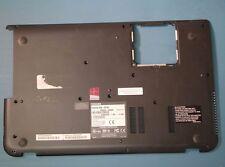 Toshiba Satellite S55-A Laptop Bottom Base Case Cover H000056450 hhh29