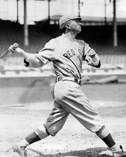 HARRY HOOPER 8X10 PHOTO BOSTON RED SOX PICTURE BASEBALL MLB