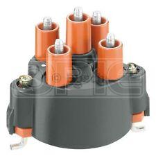 Bosch Distributor Cap 1235522325