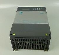ON595 Frequenzumrichter Eurotherm Drives 584S 584S/0022/400 2,2KW