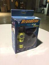 Hydrostar Sea Star Deluxe