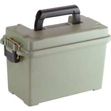 New! Pla Ammo Box Xl Od Green 171200
