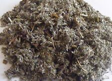 FIVE FINGER GRASS HERB ~ Love, Money, Repel Negativity