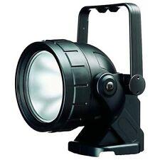 Panasonic 12v Cordless Lantern #EY3790BP
