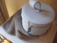 THIERRY MUGLER  Kosmetiktasche - Handtasche - Abendtasche
