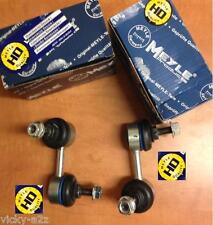Honda Civic Type S EV1 (2002-06) 2.0i REAR ANTI ROLL BAR DROP LINKS X 2 MEYLE