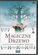 Magiczne drzewo  (DVD 2 disc) serial TV 2003   POLISH POLSKI