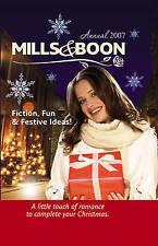 Mills and Boon Annual 2007 (Mills & Boon), Hale, Deborah, Kendrick, Sharon, Neel