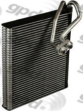 A/C Evaporator Core fits 2010-2013 Kia Forte  GLOBAL PARTS