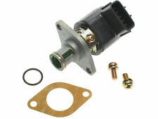 For 1995-1996 Nissan Sentra Idle Control Valve SMP 42829WQ 1.6L 4 Cyl