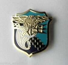 UNITED STATES NAVY USN SEAL TEAM TRIDENT LAPEL PIN BADGE 1 INCH