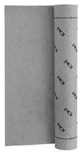 PCI Bande D'Étanchéité Gris 30 Qm Membrane Pour Intérieur et Extérieur