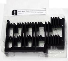original asus LN2 MOS Heatsink HD7970 Platinum R.O.G.  ROG NEU overclocking