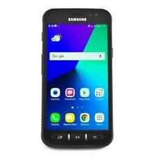 Samsung Galaxy XCover 4 G390F schwarz geprüfte Gebrauchtware neutral verpackt