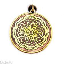 Fiore di Loto - Amuleto Talismano - Amore, Attrazione, Sicurezza di Se