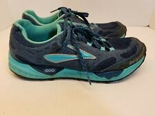 Brooks Cascadia 7 Women'S Trail Running/hiking shoe size 11