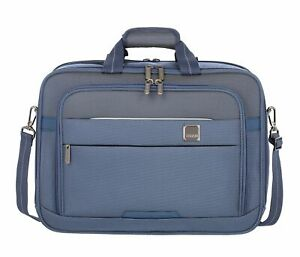 TITAN satchel Prime Expendable Boardbag Navy