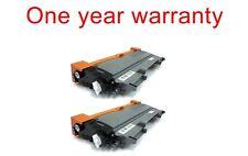 2black ink toner cartridge for Brother HL2132 HL2280DW laser printer TN450/TN420