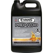 Evans Coolant Prep Fluid (1/2 Gallon)