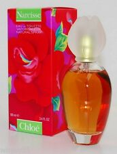 CHLOE NARCISSE 100ml EDT SPRAY FOR WOMEN New-SAME DAY SHIPPING !