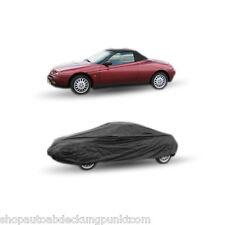 CAR cover copertura auto per Alfa Romeo Spider & mito