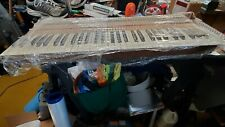 Allen Organ Keyboards