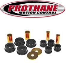 Prothane 16-201-BL Front Control Arm Bushings 1998-2005 For Subaru Impreza WRX