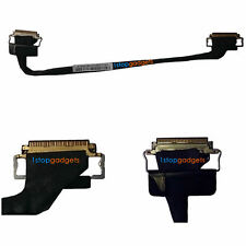 "NEW For Apple MacBook Pro 13"" Unibody LCD LED LVDS Cable A1278 2012"
