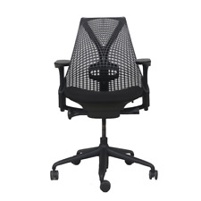 Delivery Herman Miller SAYL Ergonomic Chair *Excellent Condition*