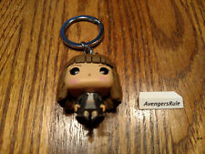 Harry Potter Mystery Funko Pocket Pop! Keychain Hermione