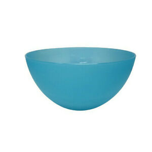 High Quality Strong and Lightweight Dinnerware D/Ware Large Dinner Bowl 207mm