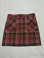 Women's Next Tailoring Skirt Size 10