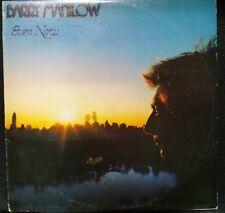 BARRY MANILOW - EVEN NOW VINYL LP AUSTRALIA