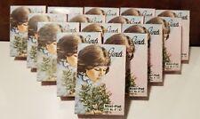 15 Vintage Gards Maxi Pads Feminine Napkin No 4 147 Retro Vending Hospital  E1