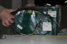CABLE D EMBRAYAGE   FIRSTLINE FKC144 FIAT PANDA       90 CM