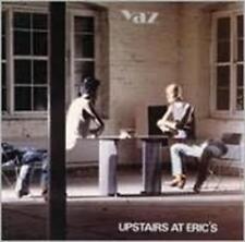 "Yazoo - Upstairs At Ericâ�'��""�s NEW CD"