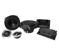 Lightning Audio  Lightning Audio S2.525C Car Component Speaker System
