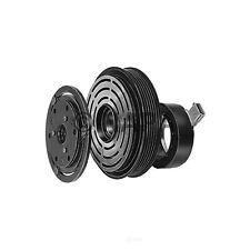 A/C Compressor Clutch-OHV NAPA/TEMP-TEM 273268