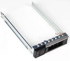 """X7K8W SAS 3.5"""" LFF Hard Drive Tray Caddy for Dell 14th Gen R640 R740 R740xd R940"""