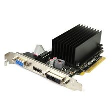 EVGA Nvidia Geforce GT 730 2GB Video Card GT730