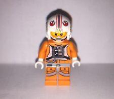 LEGO 75049 - STAR WARS Luke Skywalker sw569 - Mini Fig / Mini Figure