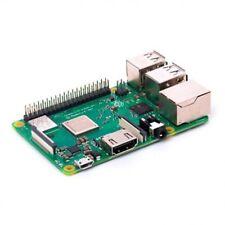 Raspberry Pi 3 placa base modelo B Su-137-3331